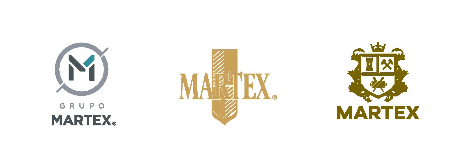 LogosMartexPagina.png