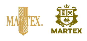 LogosMartex_Prendas.png