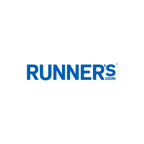 Runners World.png