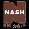 NASH FM.png