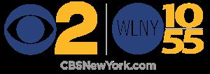 WLNY CBS NY.png