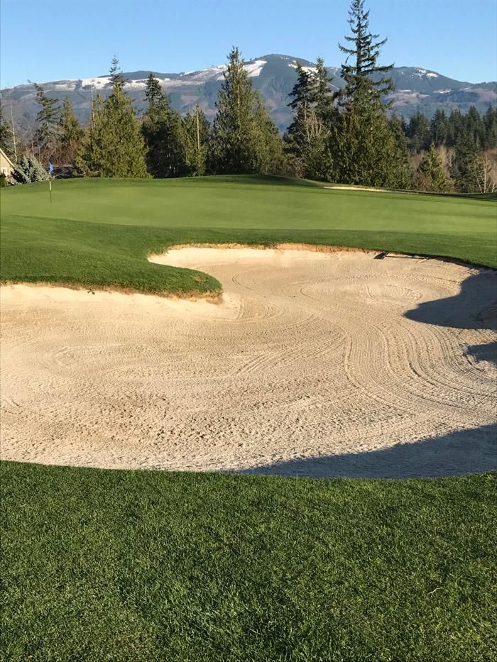 Tan-Bunker-Sand-3-web.jpg