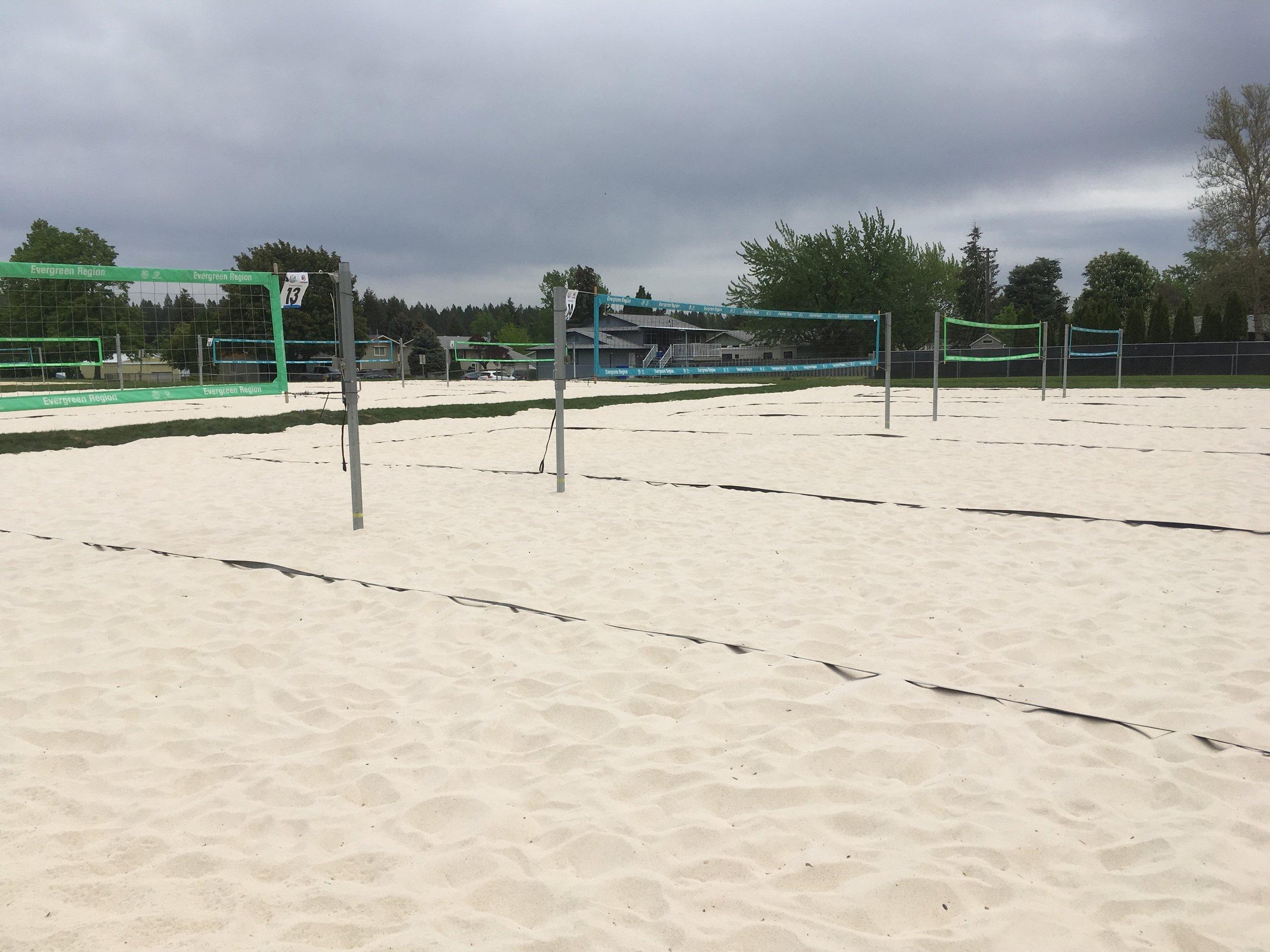 Volleyball Sand 3.jpeg