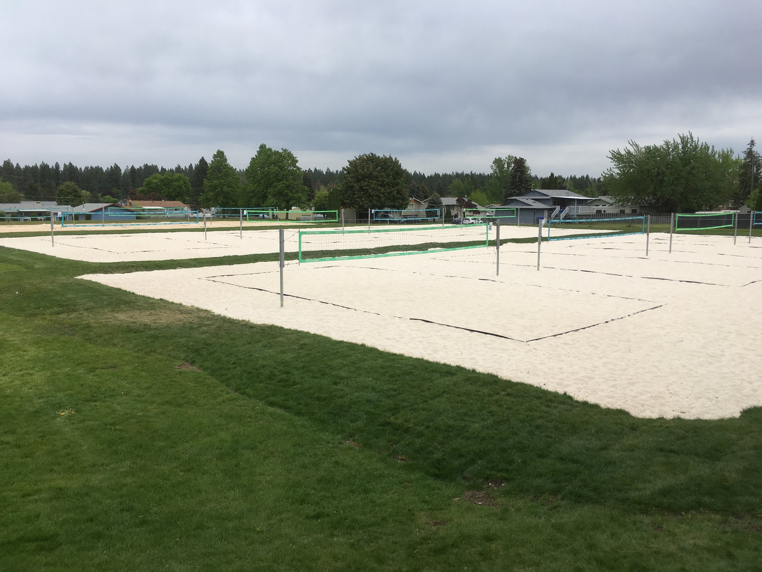 Volleyball Sand 2.jpeg