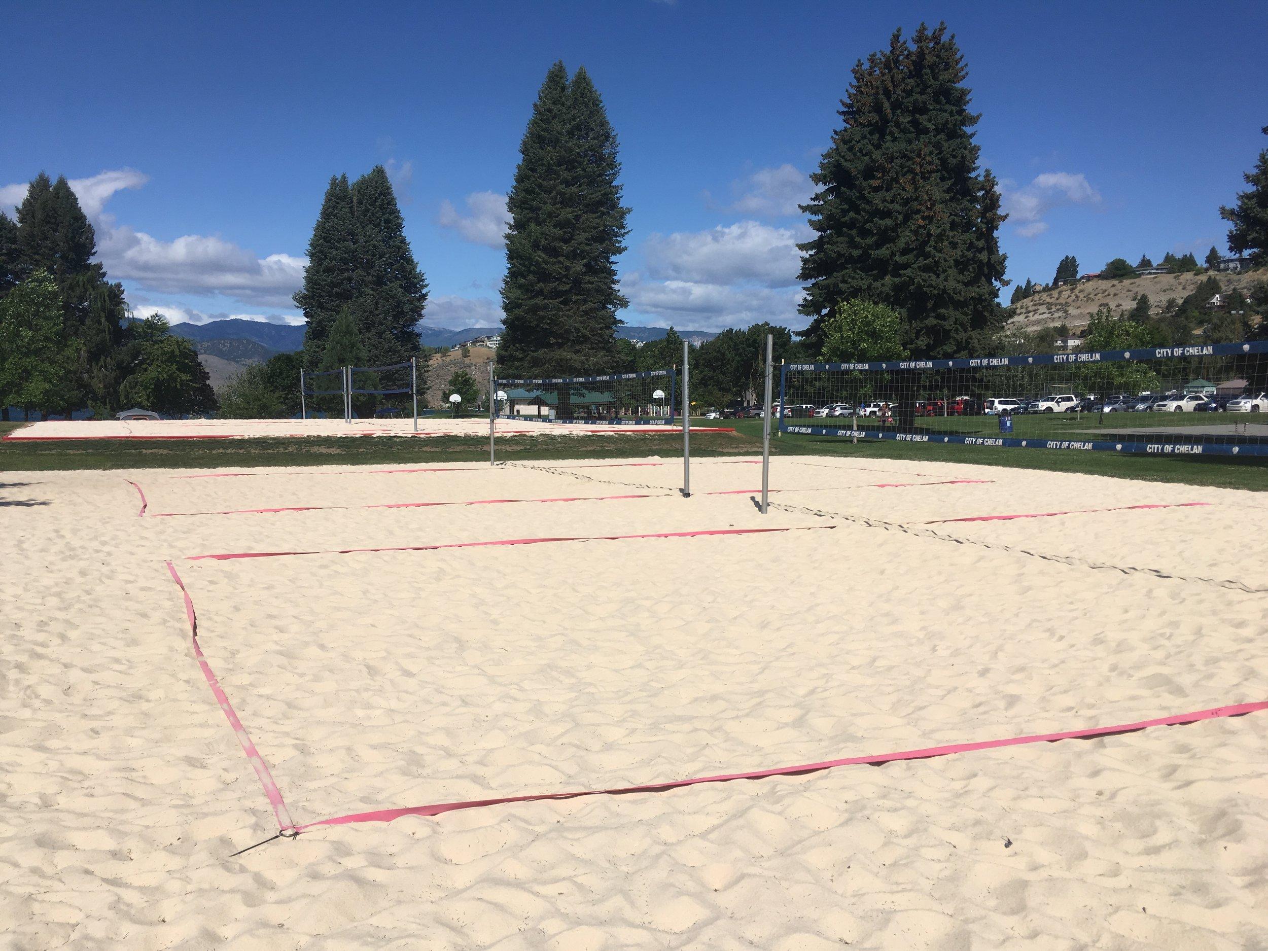 Volleyball Sand 5.jpeg