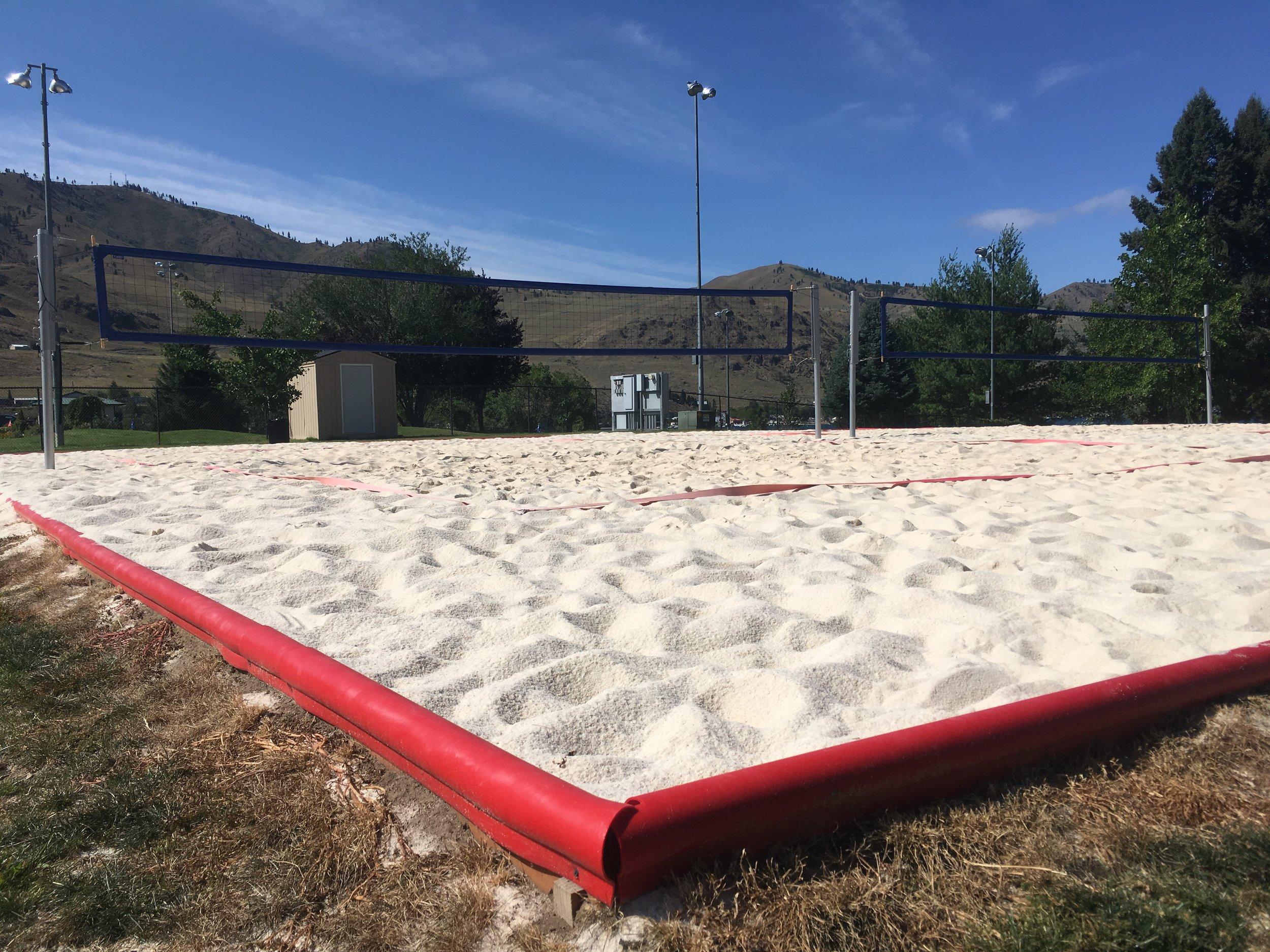 Volleyball Sand 4.jpeg