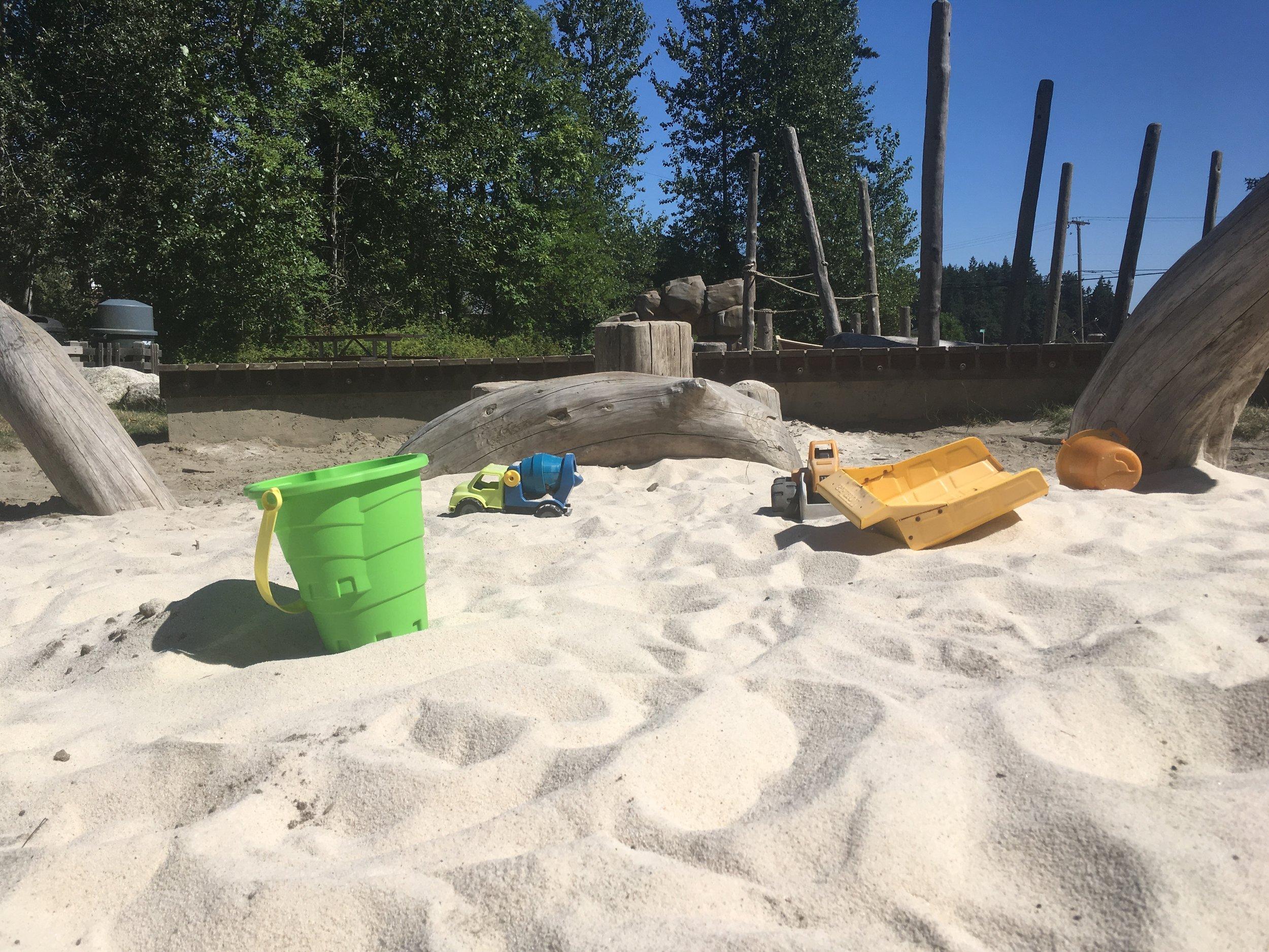 Playground Sand 1.jpeg