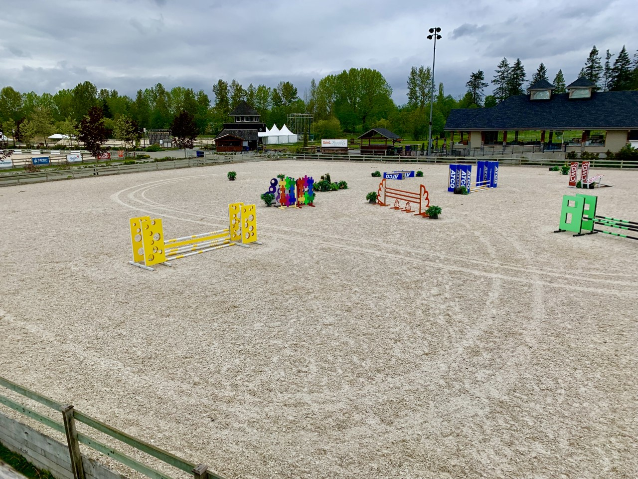Equestrian Sand 2.jpg