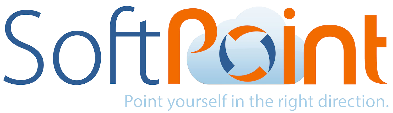 soft point logo.png