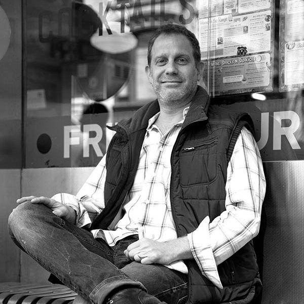 MICHAEL SCHATZBERG    Managing Partner   Michael Schatzberg is the Managing Director for Branded Restaurants. He has over 25 years of marketing, brand development, management and hospitality experience.