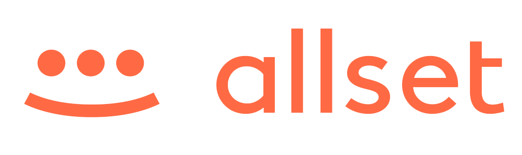 all set logo.png