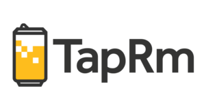 TapRm-Regular-Logo_295x.png