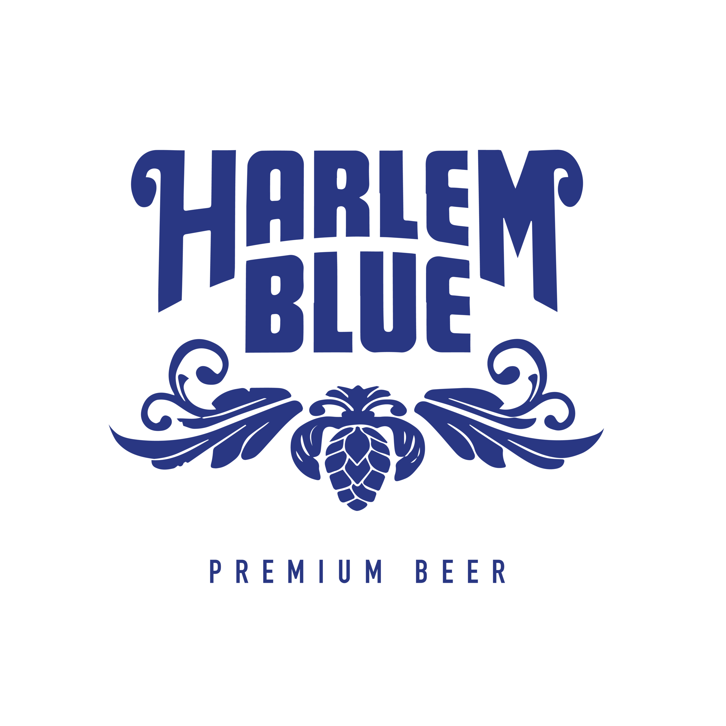 HBB Logo in Blue.png