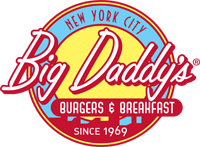 burgers and breakfast logo.png