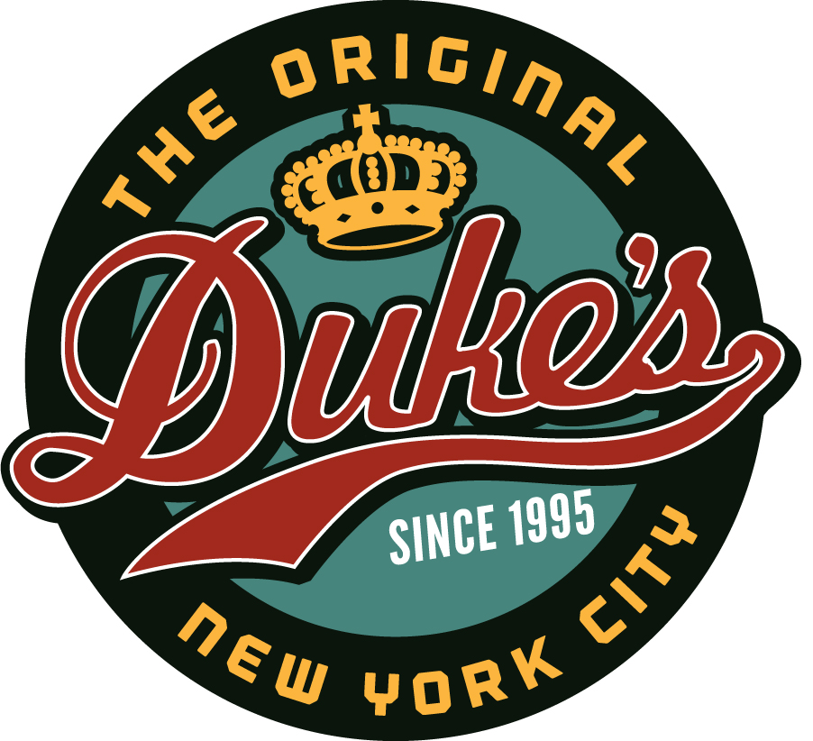Dukes New Round Logo Jan 15.jpg