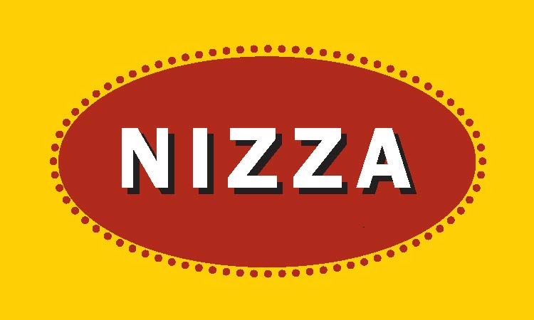 Nizza Revised Logo Front.jpg