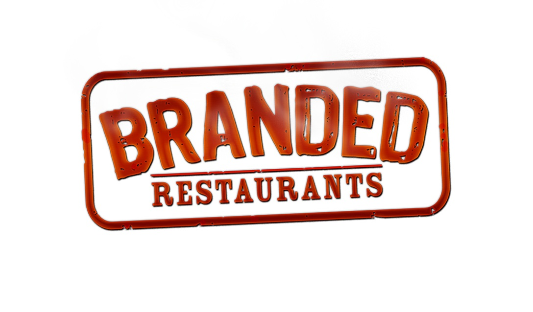 branded+restaurants+logo+2018.jpg