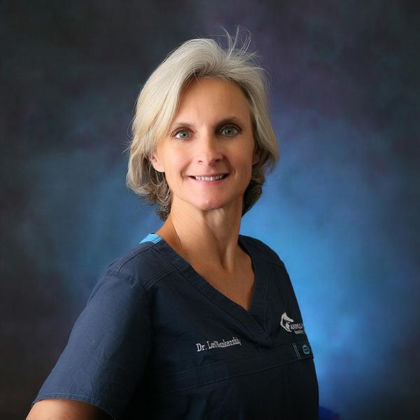 Dr Lori Blankenship 600.jpg