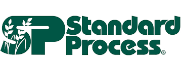 - Since 1929, Standard Process has been dedicated to the field of nutritional supplements and the whole food philosophy introduced by Dr. Royal Lee.