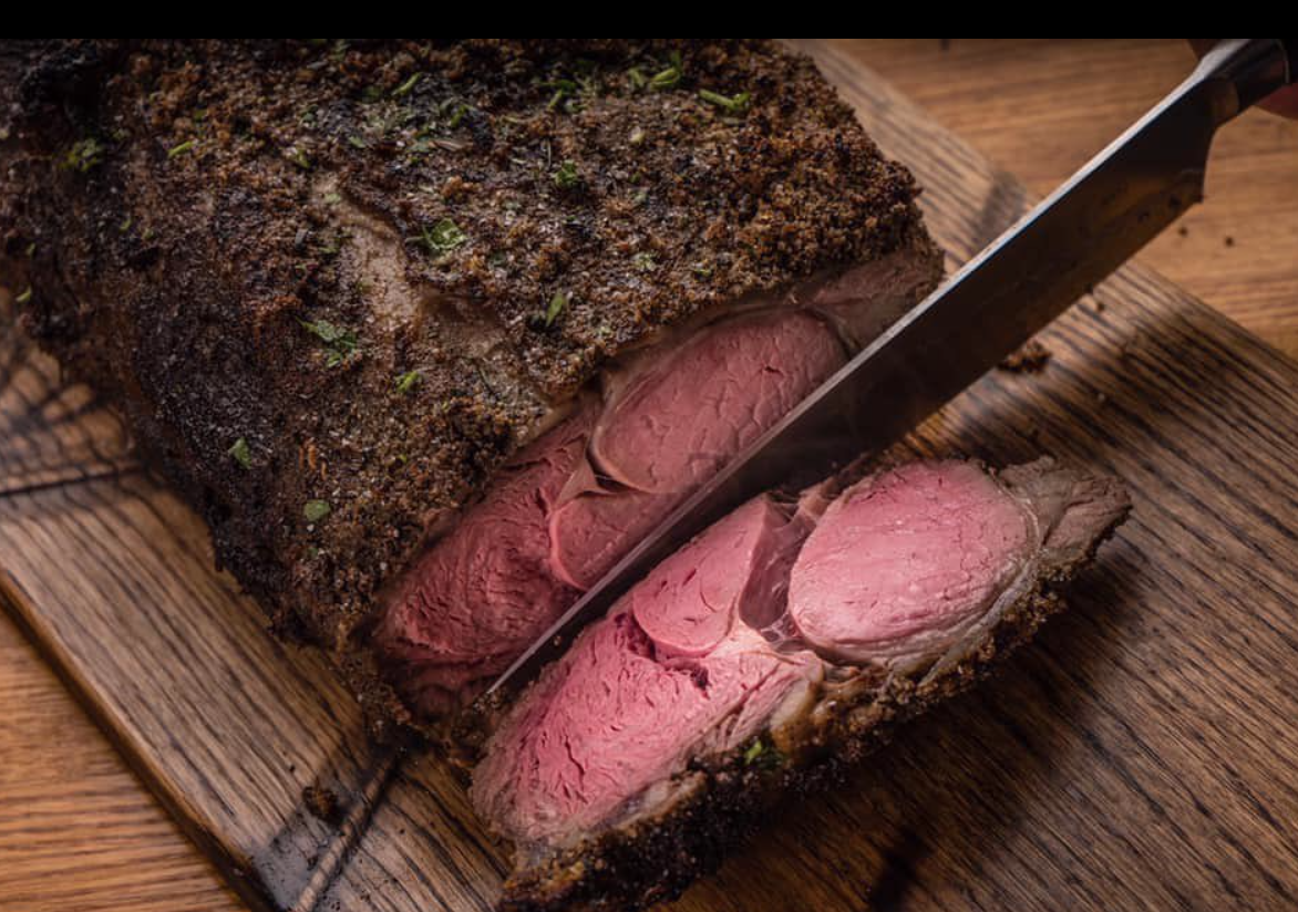 best steakhouse dallas texas chamberlains steak chop house