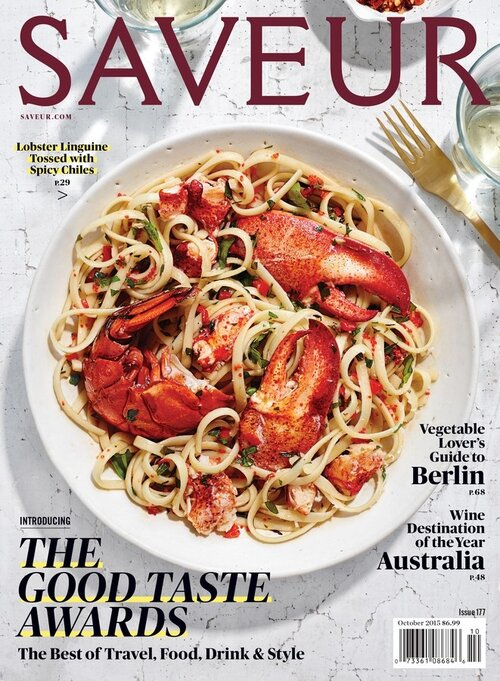 05-2015-09-Saveur-LobsterPasta-ChrisLanier-Cover_661.jpg