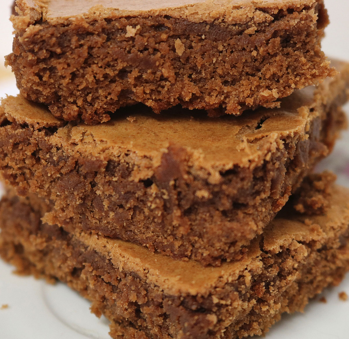 chocolatebutterbrowniesstack3.jpg