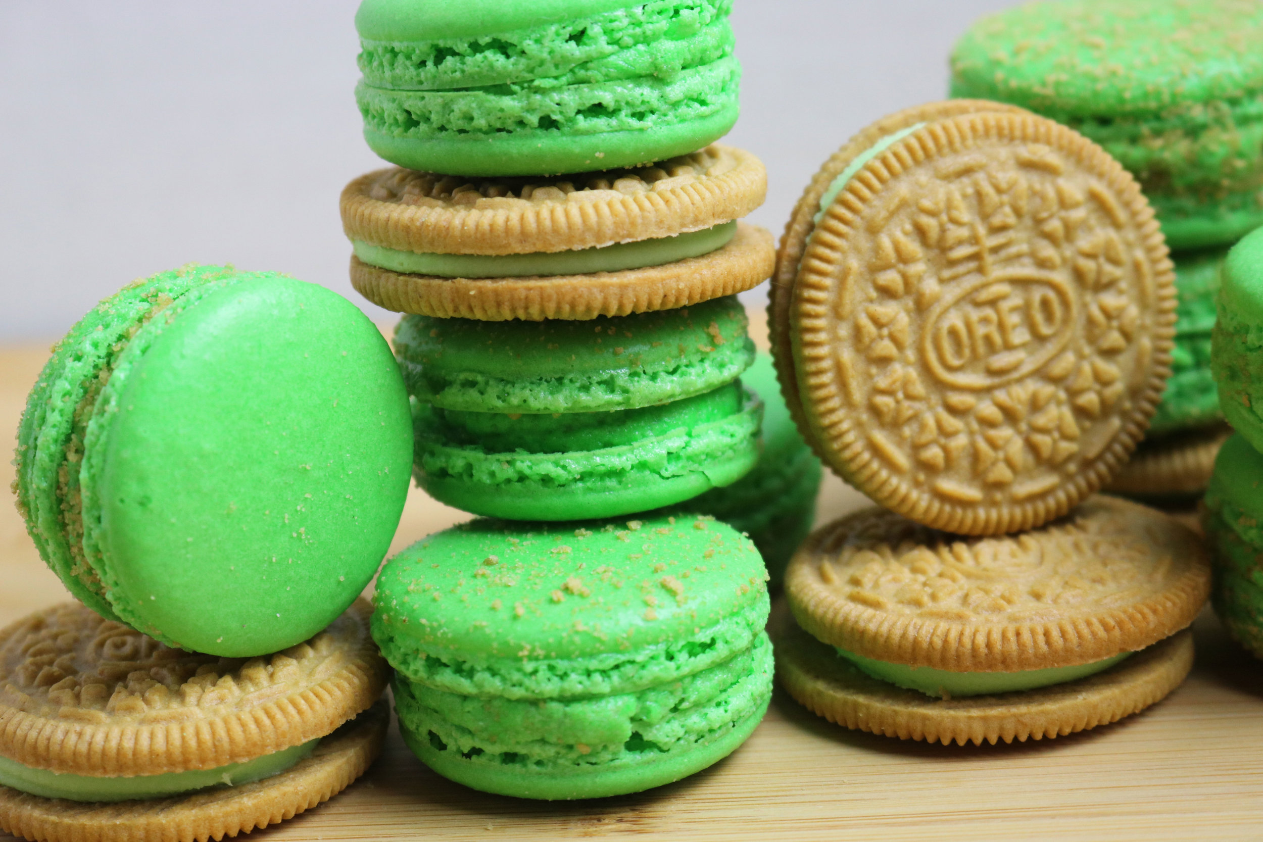 keylimemacaronsgroup2.jpg