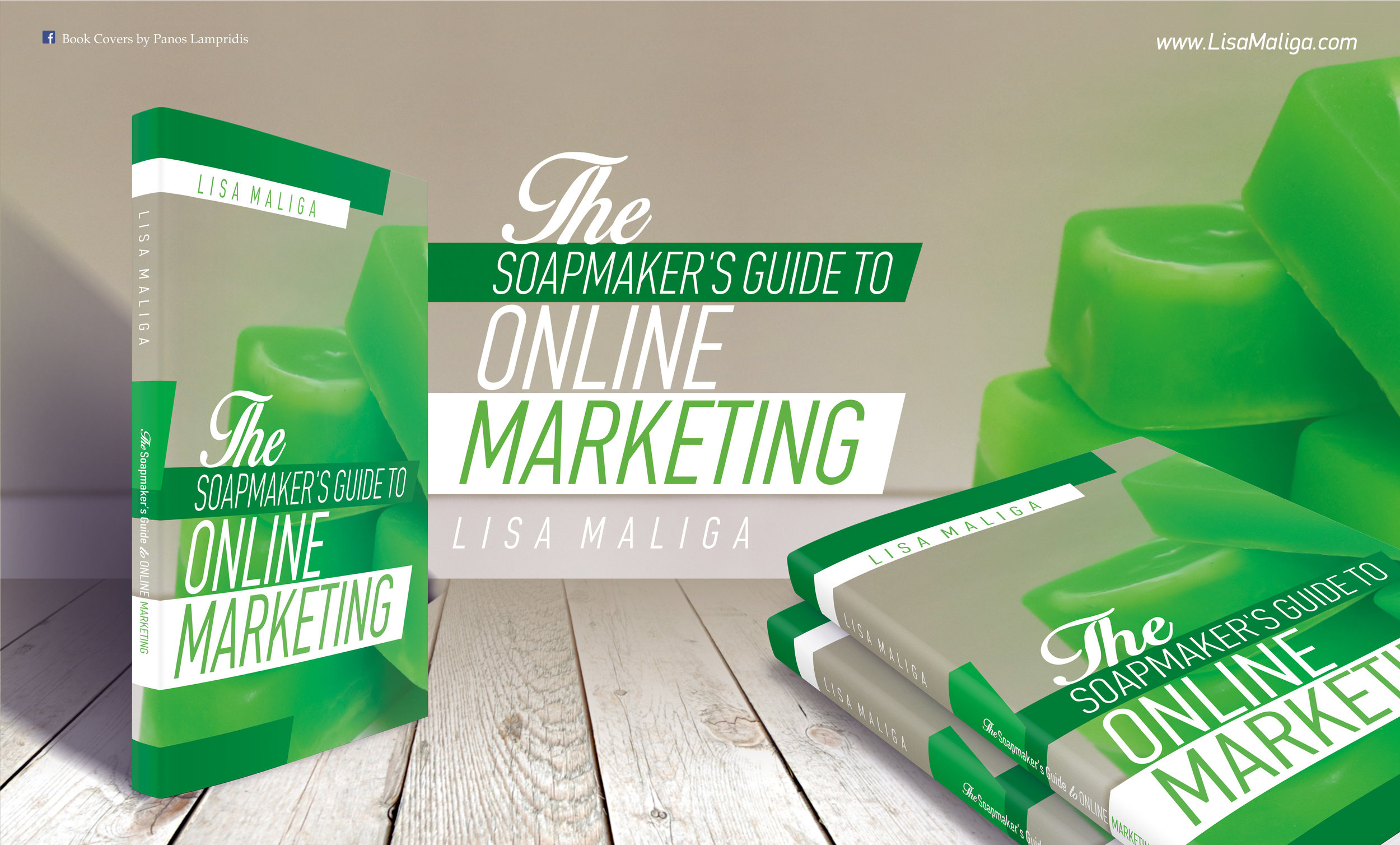the_soapmakers_guide_to_online_marketing_3d.jpg