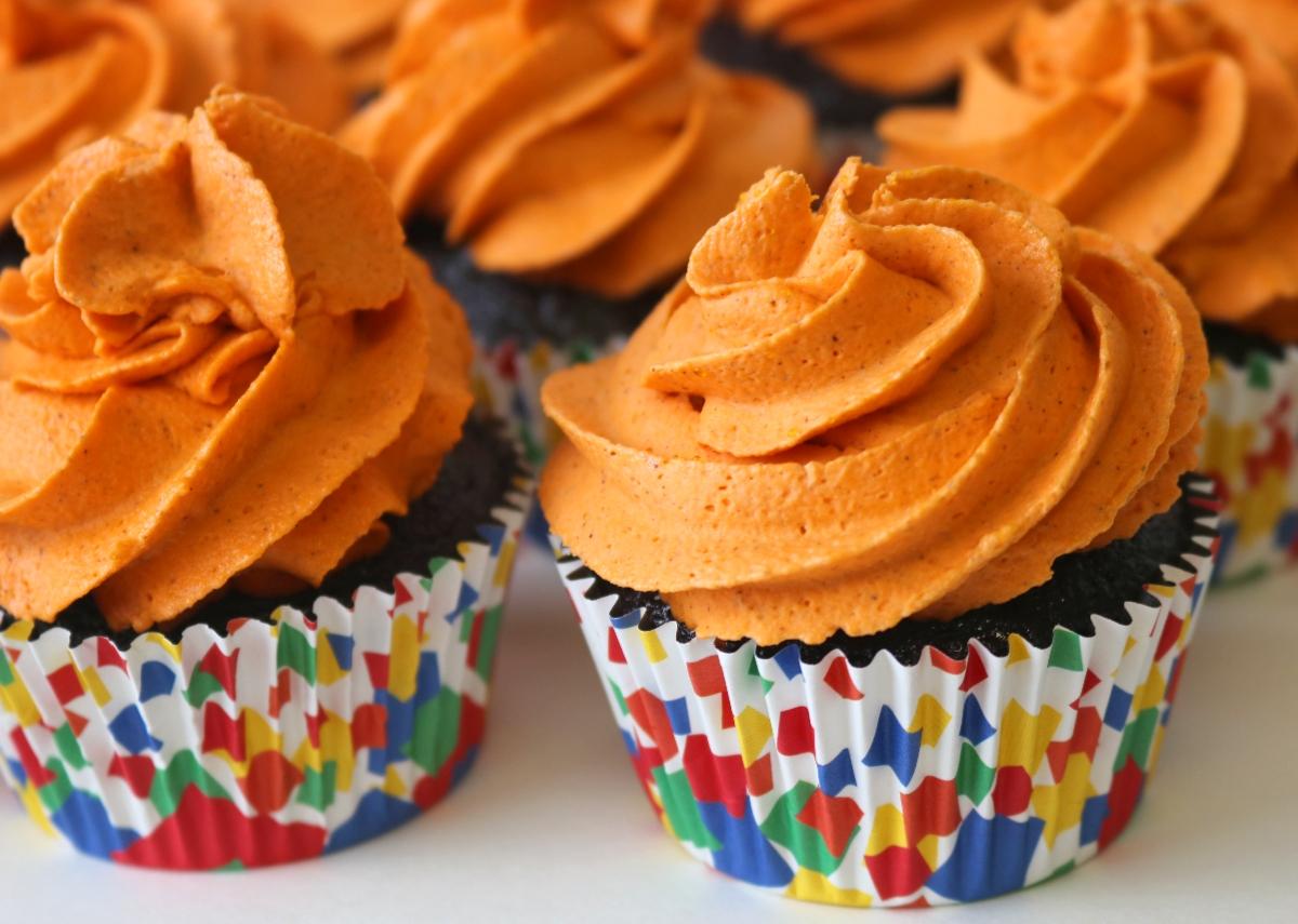 orangespicecupcakes1-e1540159363246.jpg