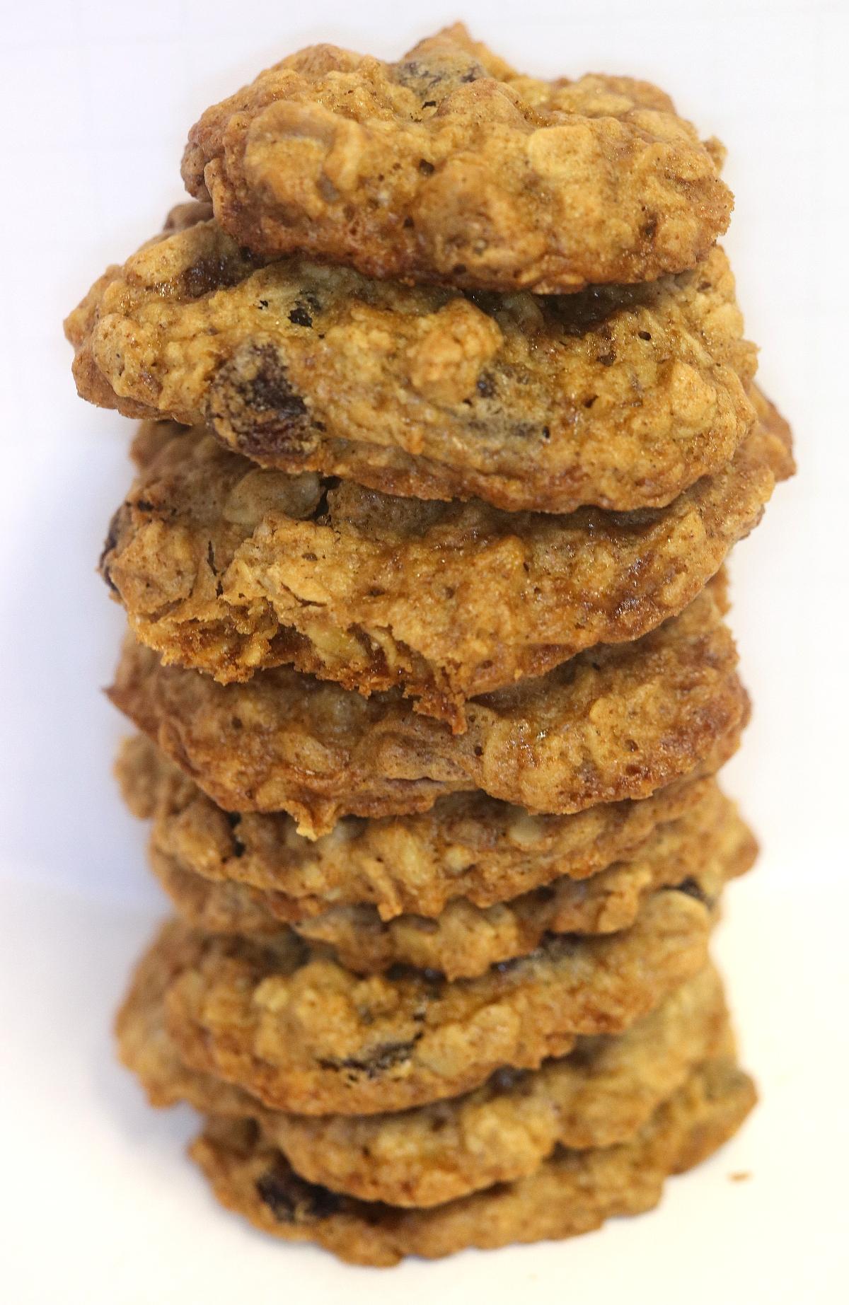 oatmealraisinstack1