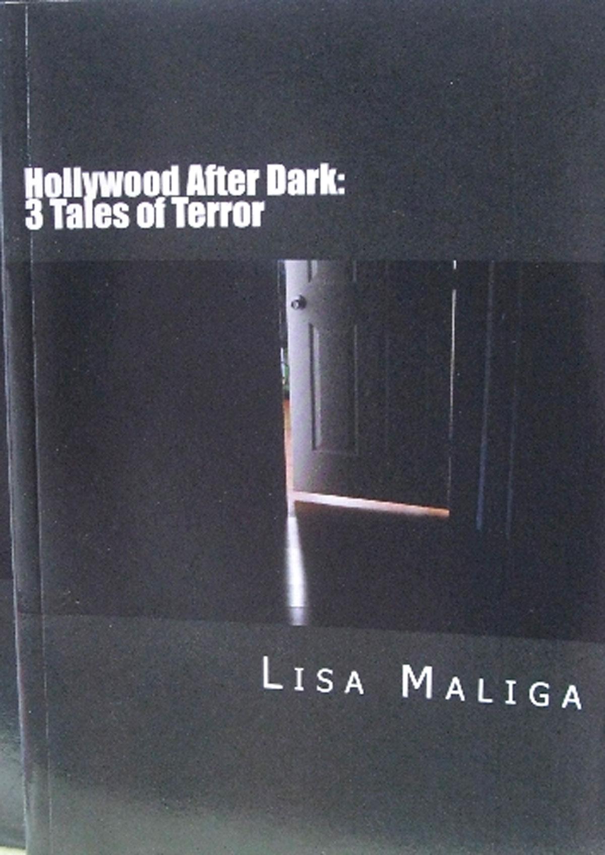 Hollywood-After-Dark.jpg