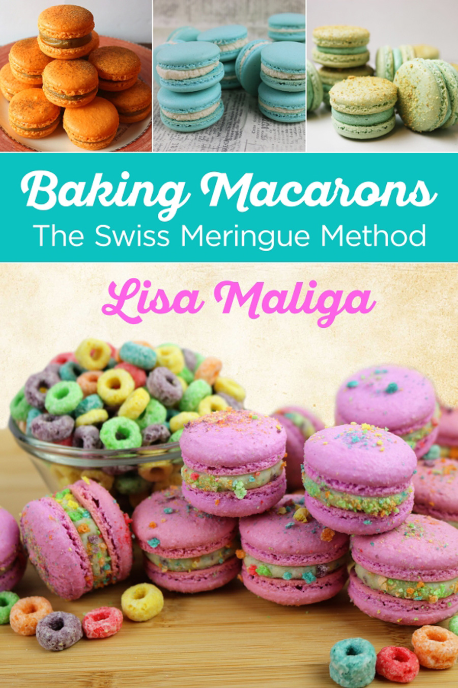 Baking-Swiss-Meringue-Macarons-by-Lisa-Maliga.jpg