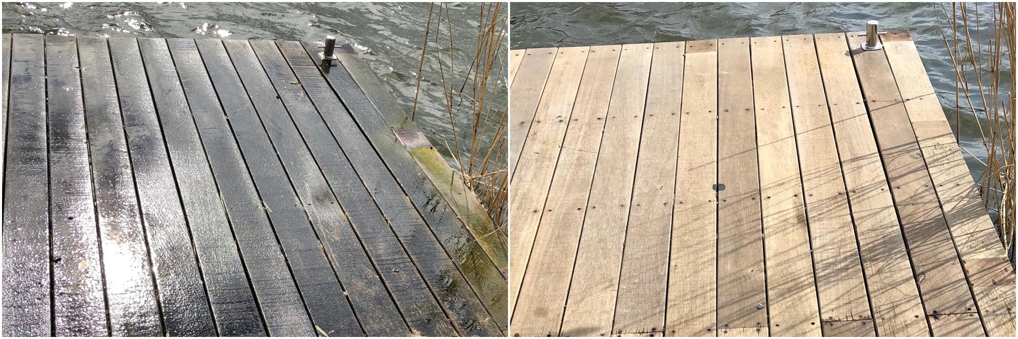 Planken side by side.jpg