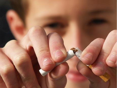 quit-smoking-hypnosis01.jpg
