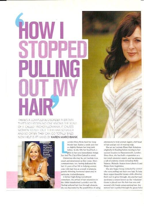stop hair pulling article.jpg
