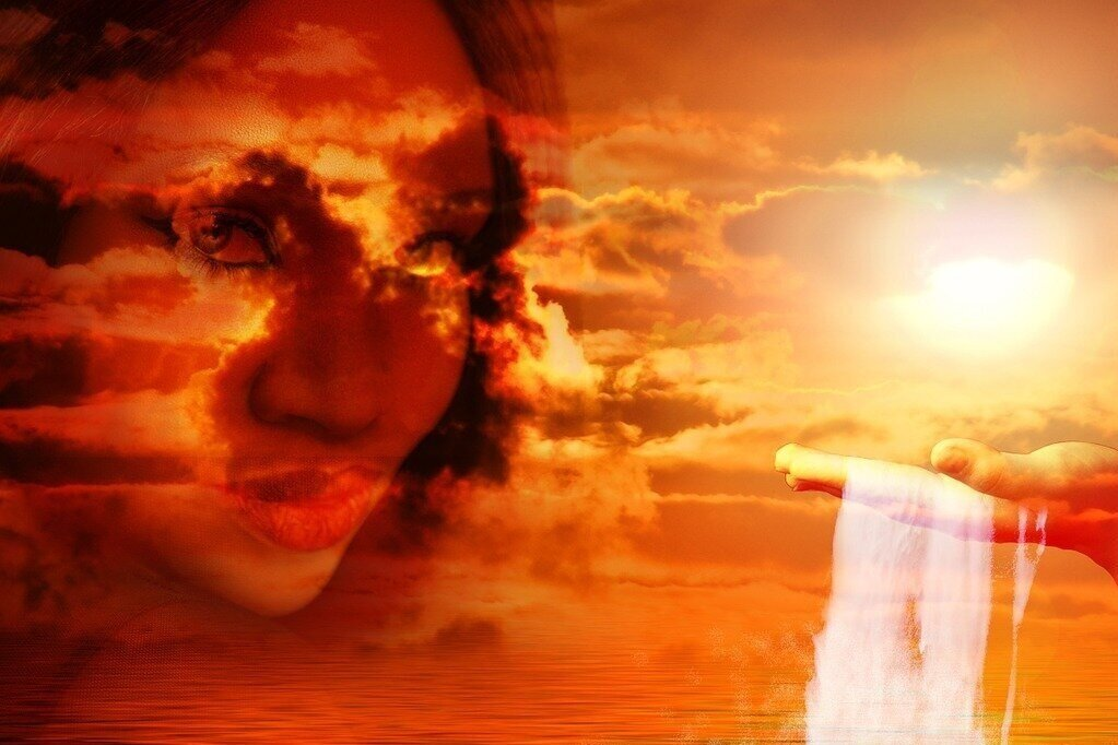 What mysteries await your past life experience? - Experienced Past Life therapist guides you