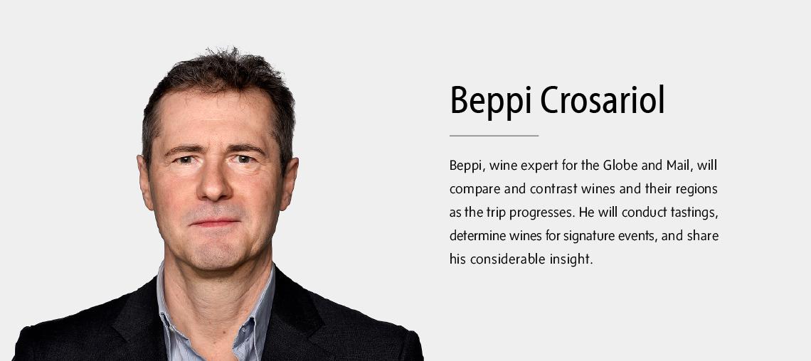 beppi_rev2.jpg