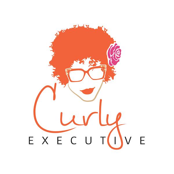 CurlyExecutive-Raster.jpg