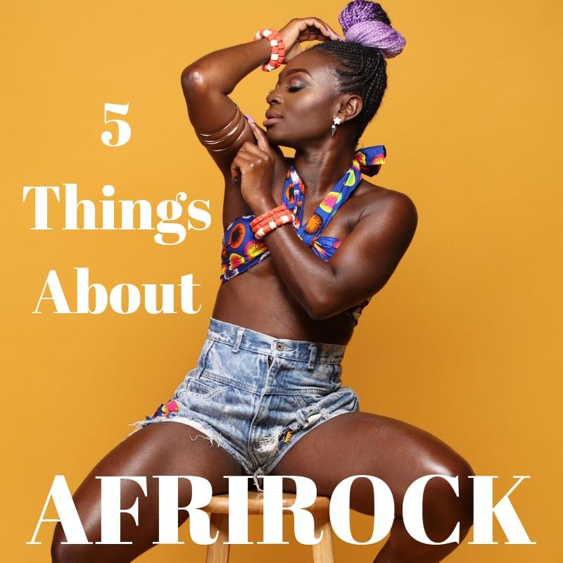 Afrirock+Blog+Photo.jpg