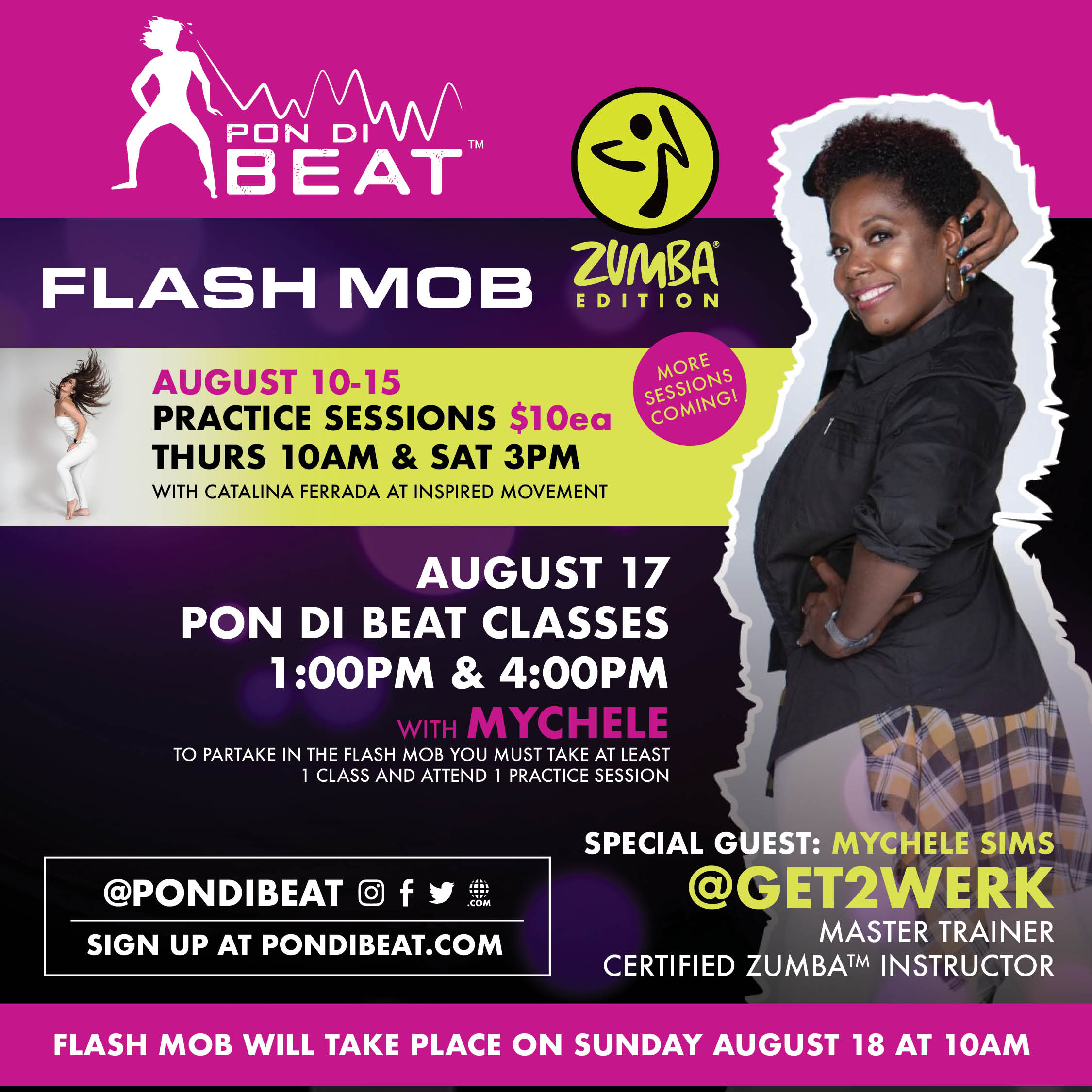 PDB-Flashmob-Aug18.jpg