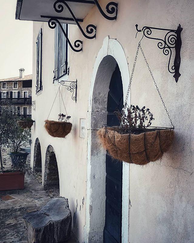 #danielEYEs #poffabro #borghipiubelliditalia #borgo #friuliveneziagiulia #italy #igerspn #pordenone
