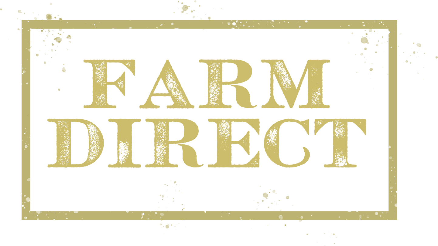 farm direct stamp