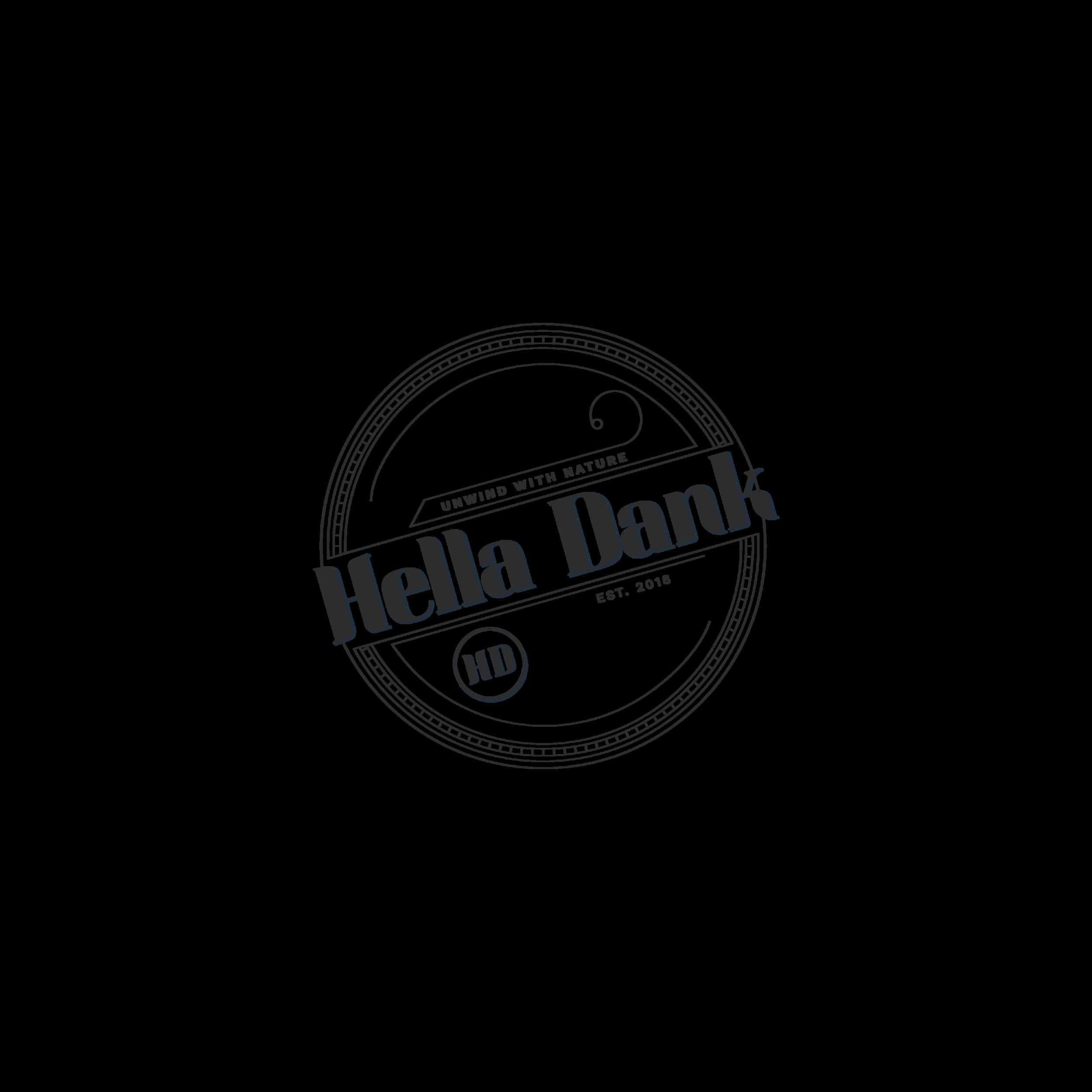 HellaDank_Primary-Logo-Primary.png