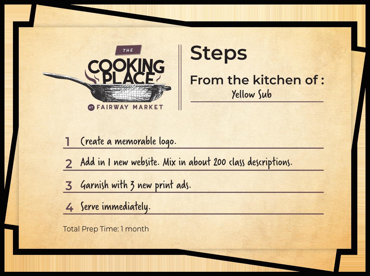 2-Recipe-Card.png