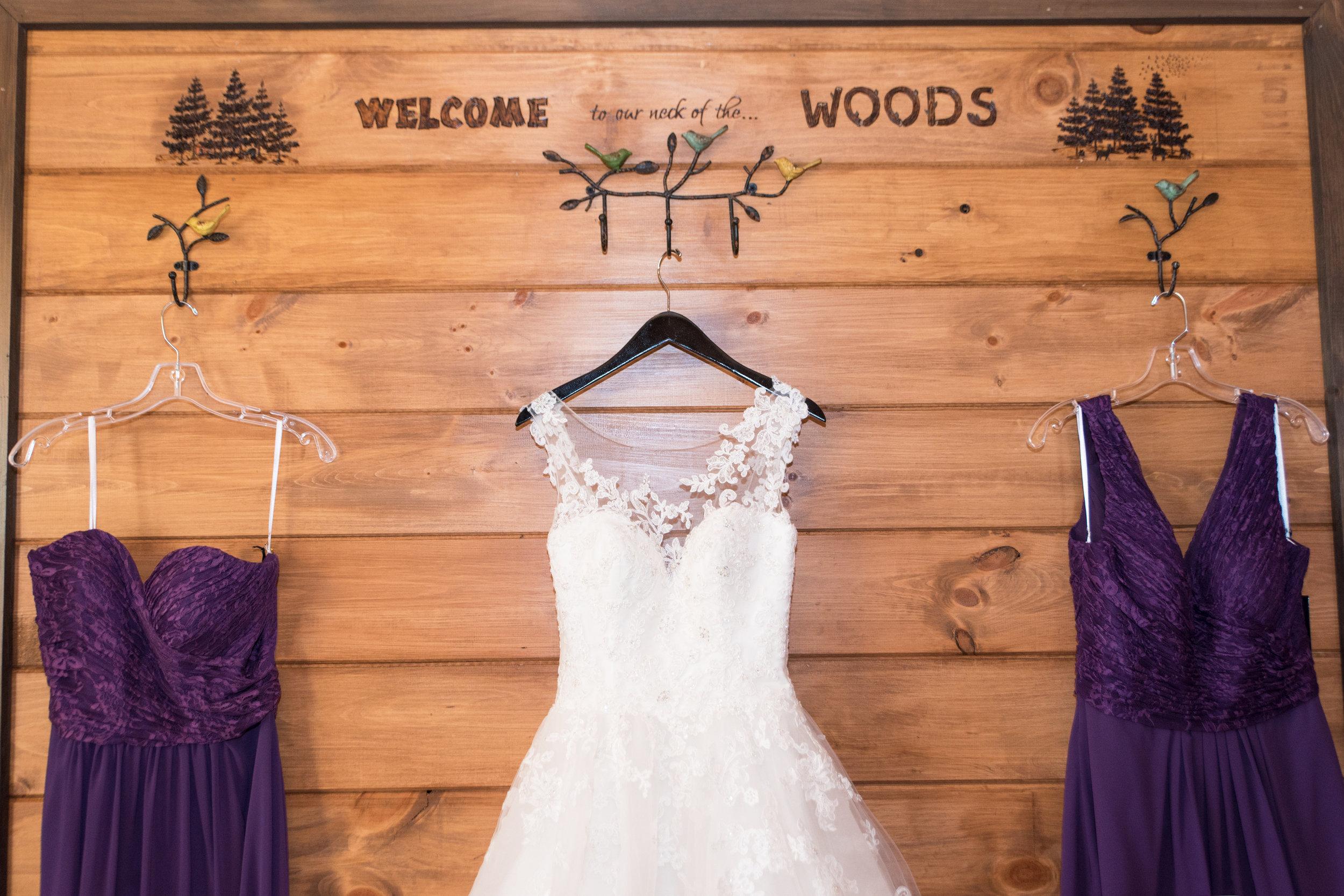 Wood Lakeside Events Wedding Expo 2017-JPEG-0052.jpg