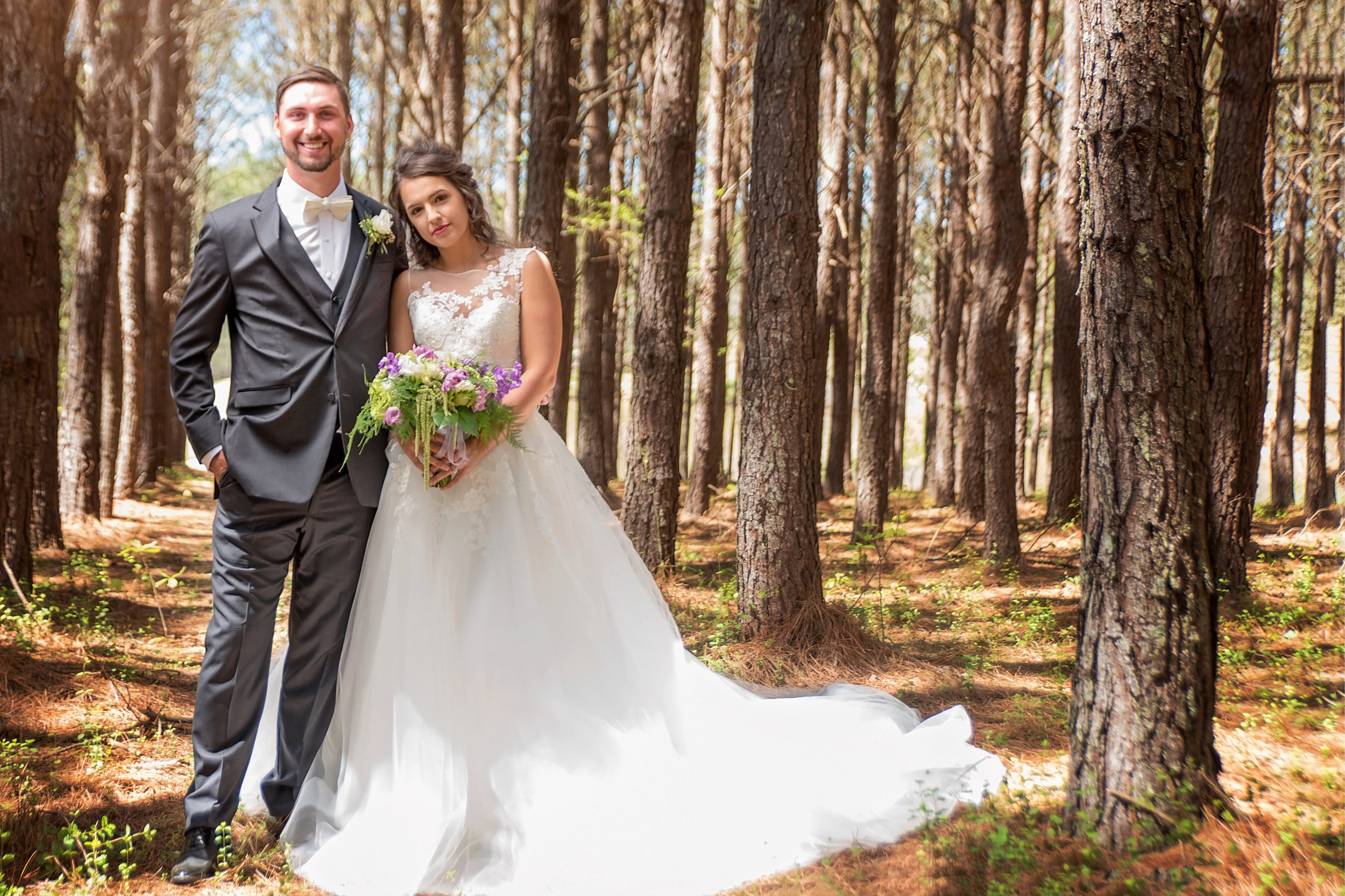Wood Lakeside Events Wedding Expo 2017-JPEG-0060.jpg