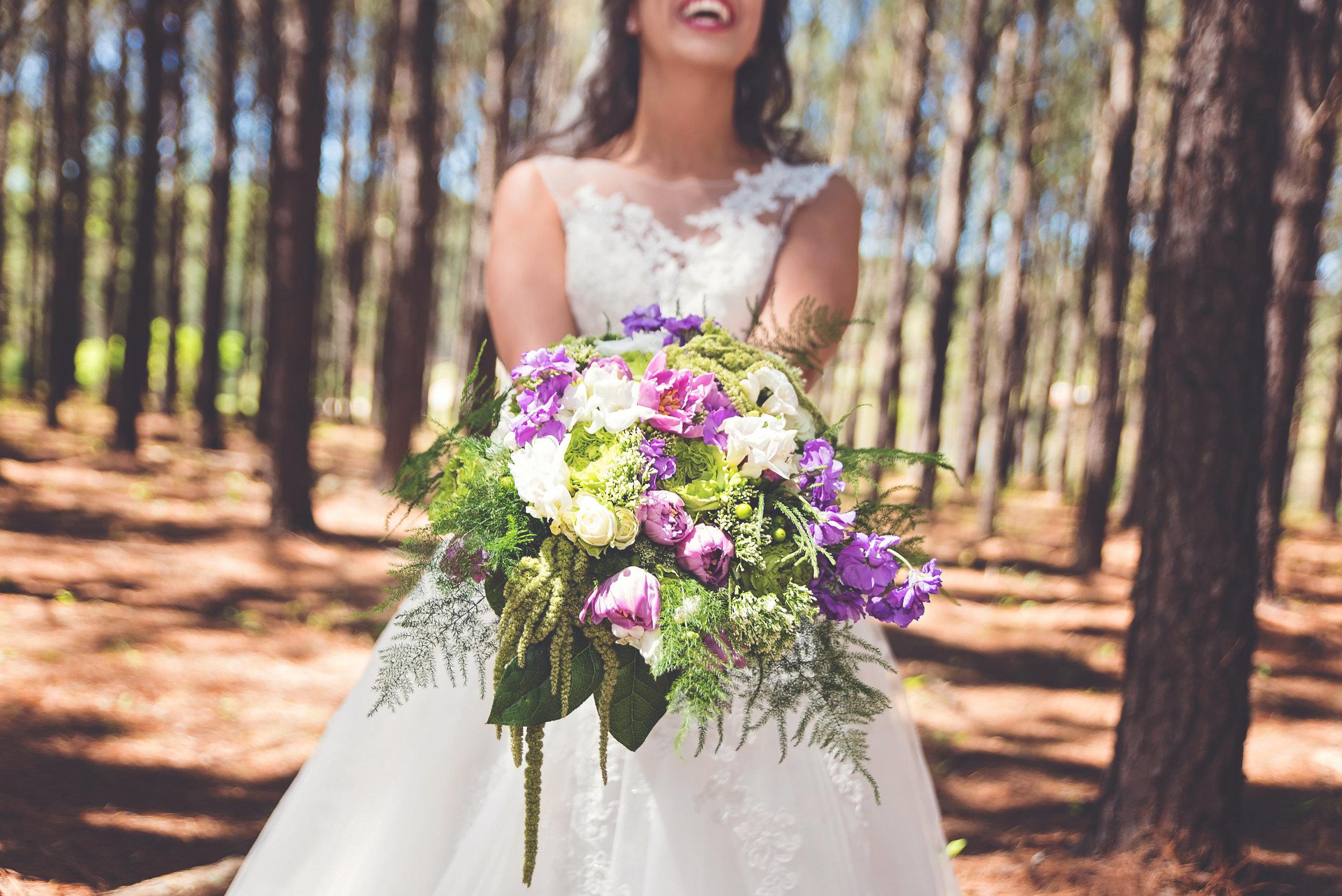 Wood Lakeside Events Wedding Expo 2017-JPEG-0077.jpg