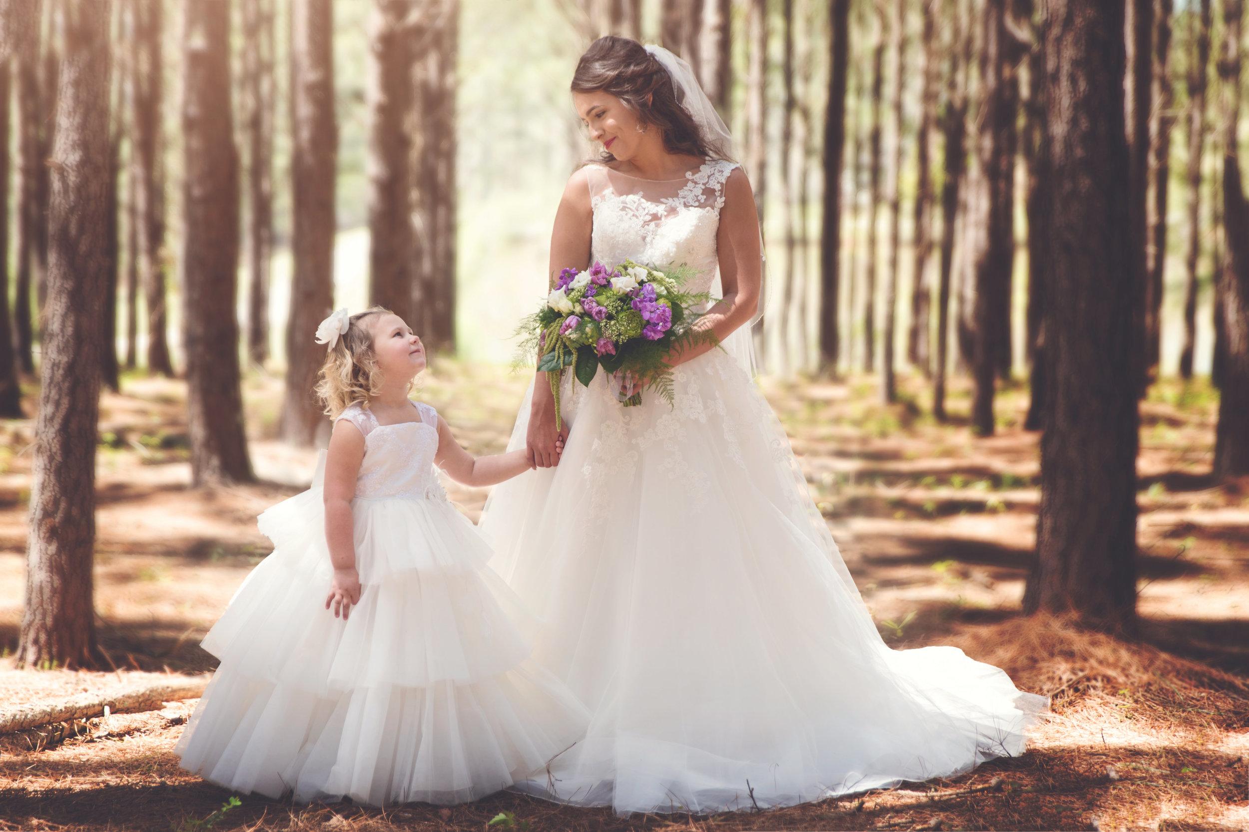 Wood Lakeside Events Wedding Expo 2017-JPEG-0078 (1).jpg
