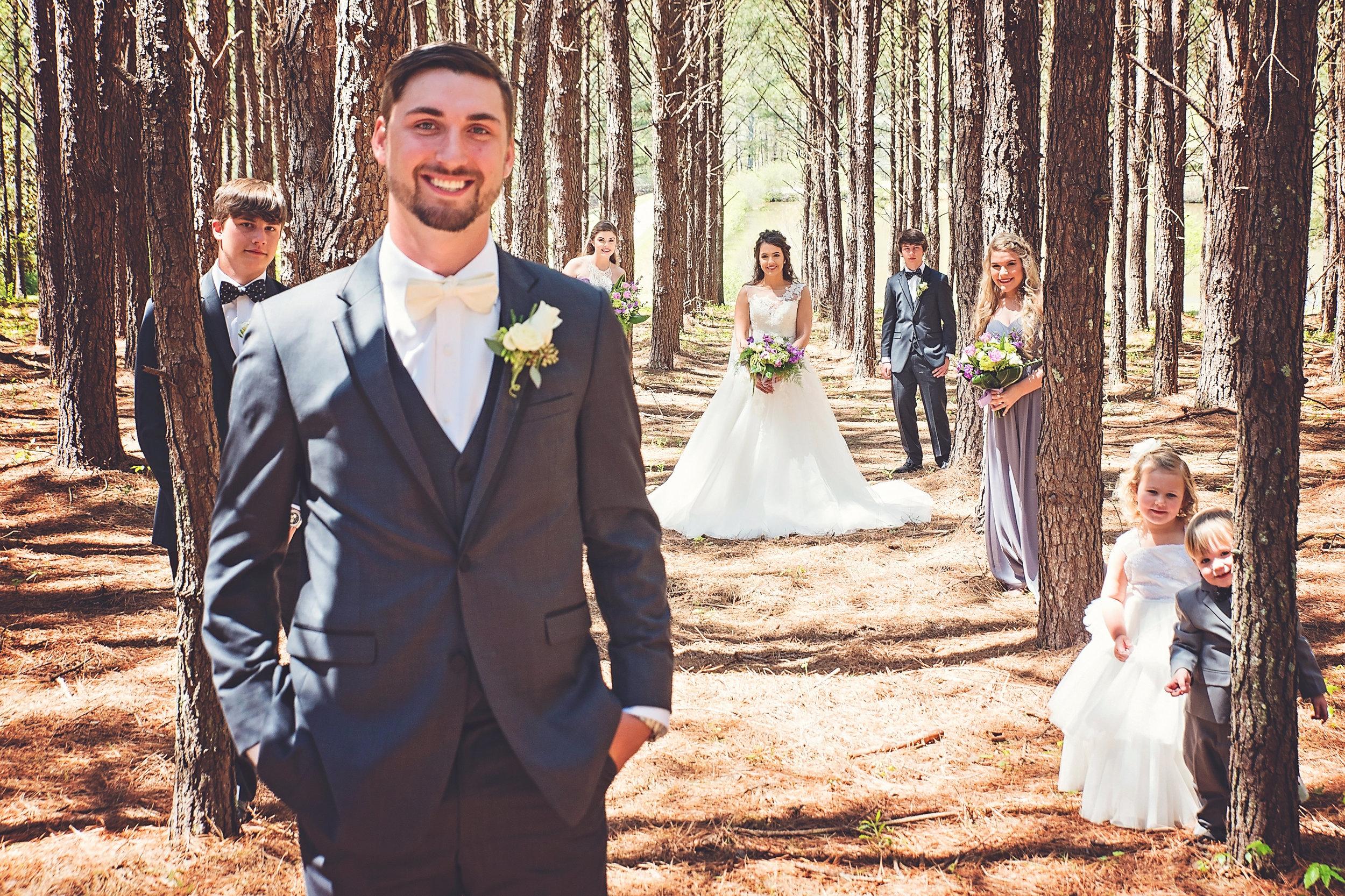 Wood Lakeside Events Wedding Expo 2017-JPEG-0072.jpg