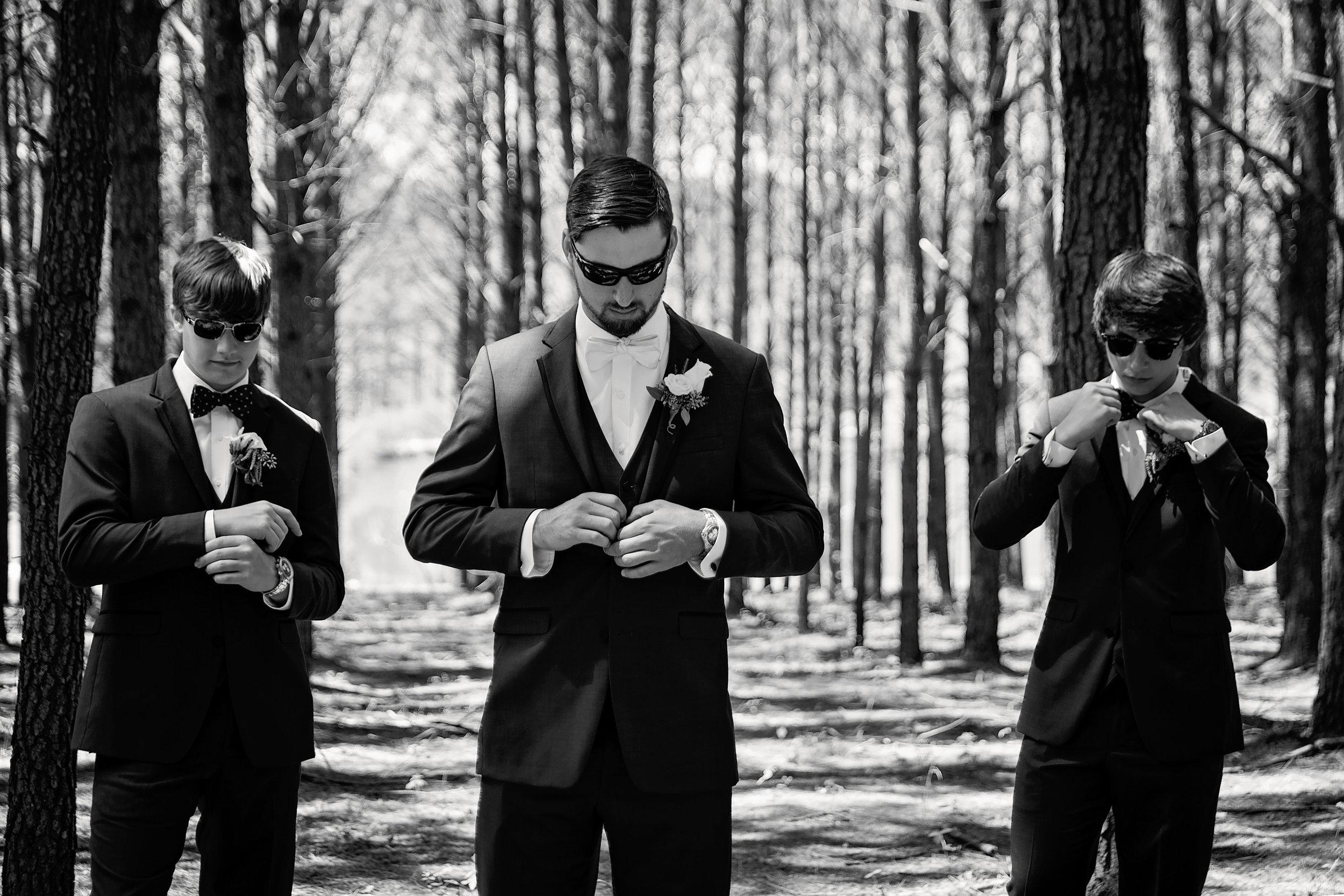 Wood Lakeside Events Wedding Expo 2017-JPEG-0094.jpg